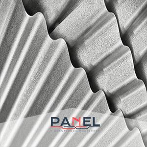 venta-de-lamina-zintroalum-O-30-acero-ternium-de-panel-y-acanalados
