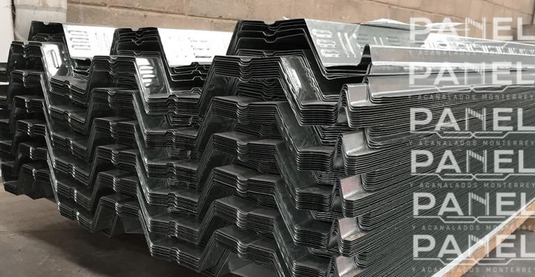 venta-de-laminas-galvadeck-acero-ternium-de-panel-y-acanalados