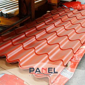 venta-de-laminas-galvateja-de-acero-ternium-de-panel-y-acanalados