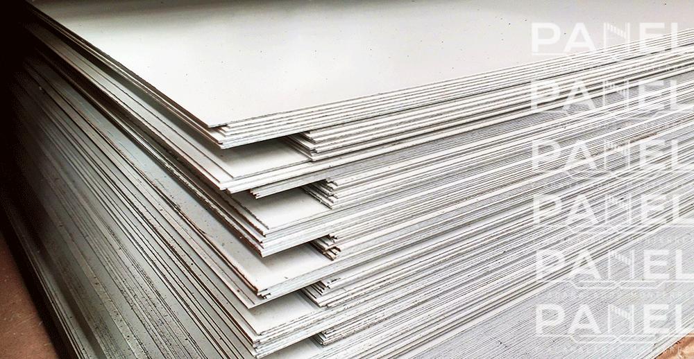 venta-de-laminas-lisas-pintro-acero-ternium-de-panel-y-acanalados