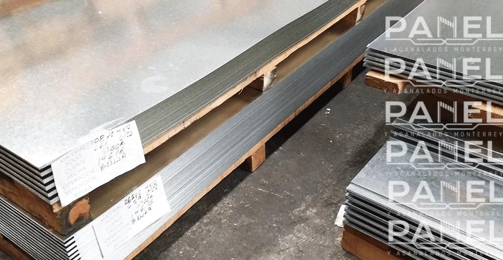 venta-de-laminas-lisas-zintroalum-acero-ternium-de-panel-y-acanalados