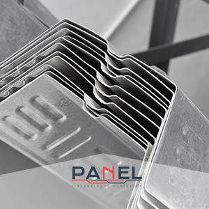 venta-de-laminas-losacero-25-acero-ternium-de-panel-y-acanalados
