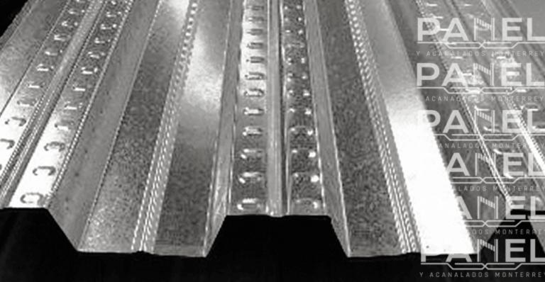 venta-de-laminas-losacero-30-acero-ternium-de-panel-y-acanalados
