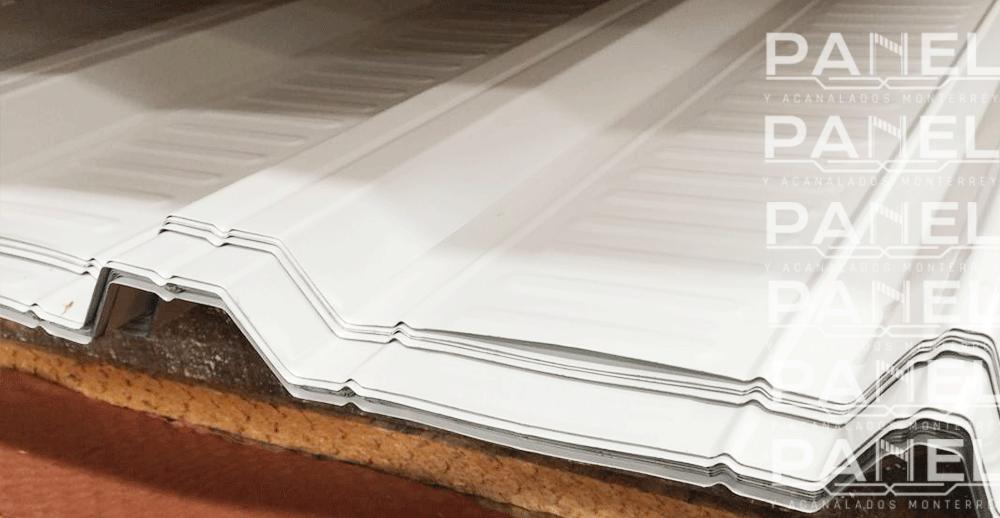 venta-de-laminas-rn-100-35-pintro-acero-ternium-de-panel-y-acanalados