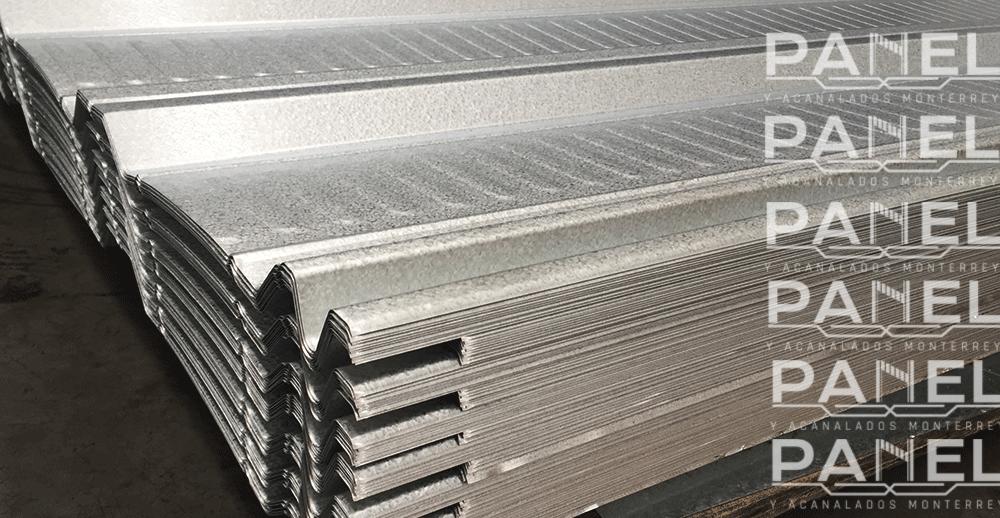 venta-de-laminas-rn-100-35-zintroalum-acero-ternium-de-panel-y-acanalados