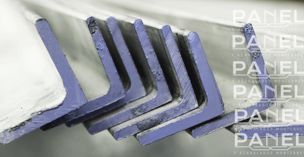 angulo-de-acero-comercial-panel-y-acanalados