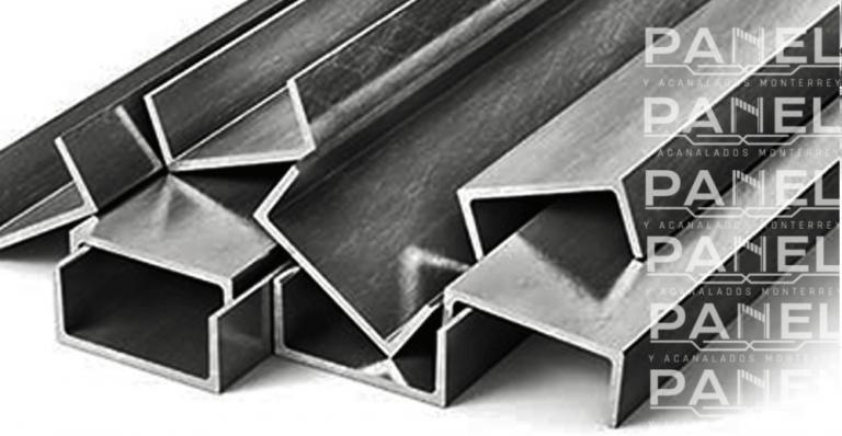 canal-cps-de-acero-estructural-panel-y-acanalados