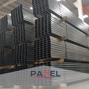 canal-monten-de-acero-estructural-panel-y-acanalados