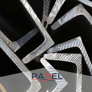 cps-de-acero-estructural-panel-y-acanalados
