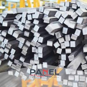 cuadrado-de-acero-macizo-perrfil-comercial-panel-y-acanalados