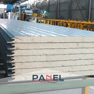 economuro-aislante-ternium-panel-y-acanalados