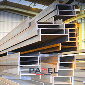 ipr-de-acero-estructural-panel-y-acanalados