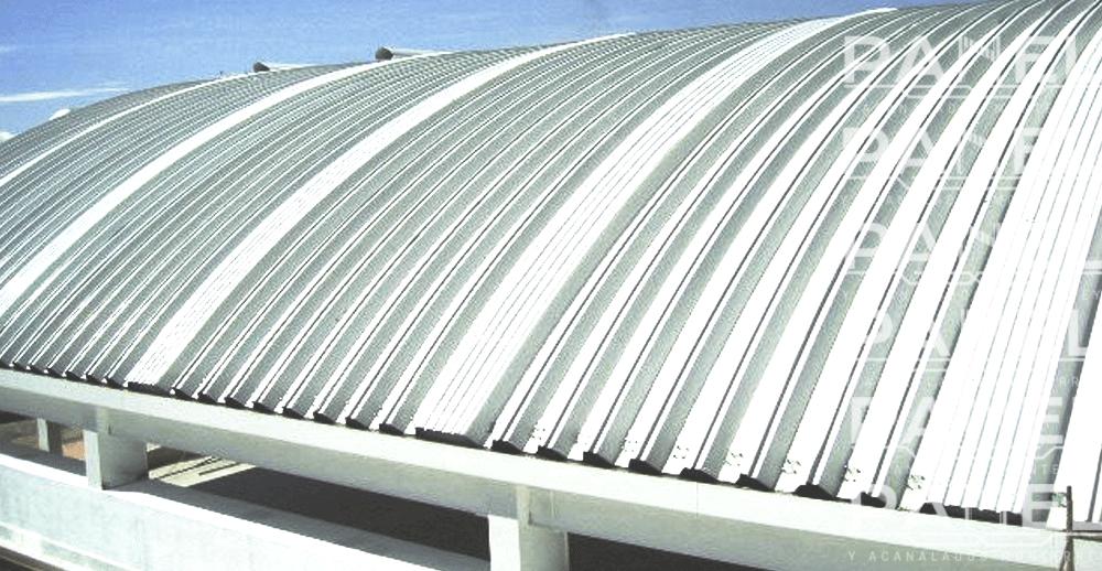 lamina-arcotecho-pintro-panel-y-acanalados