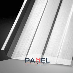 lamina-de-acero-galvanizado-kr-18-panel-y-acanalados