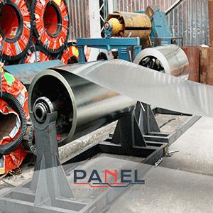 lamina-galvaniza-zintro-en-rollo-ternium-panel-y-acanalados