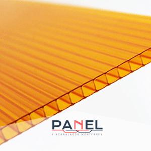 lamina-traslucida-de-policarbonato-tipo-celular-panel-y-acanalados