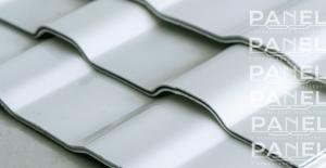 lamina-tricapa-fabricada-con-pvc-panel-y-acanalados