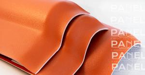 lamina-ultrateja-fabricada-con-pvc-panel-y-acanalados