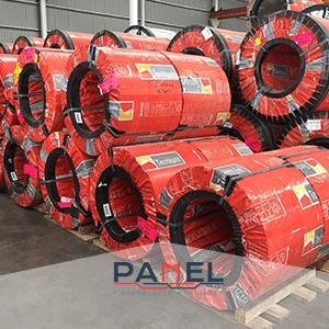 laminas-de-acero-en-rollo-3-pies-ternium-de-panel-y-acanalados