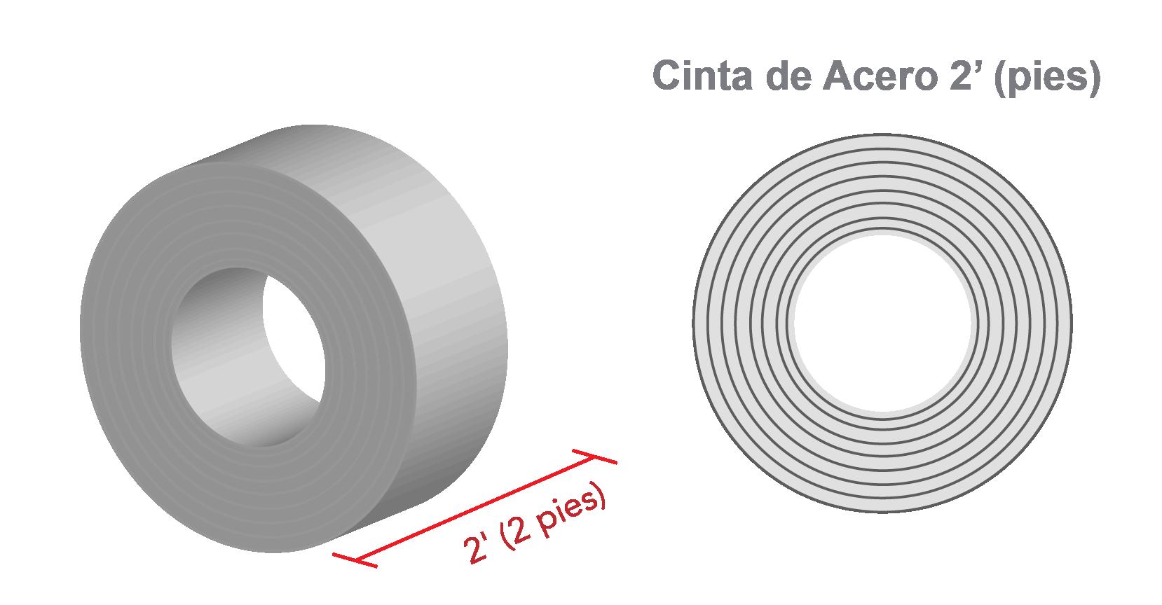 medidas-cinta-de-acero-2-pies