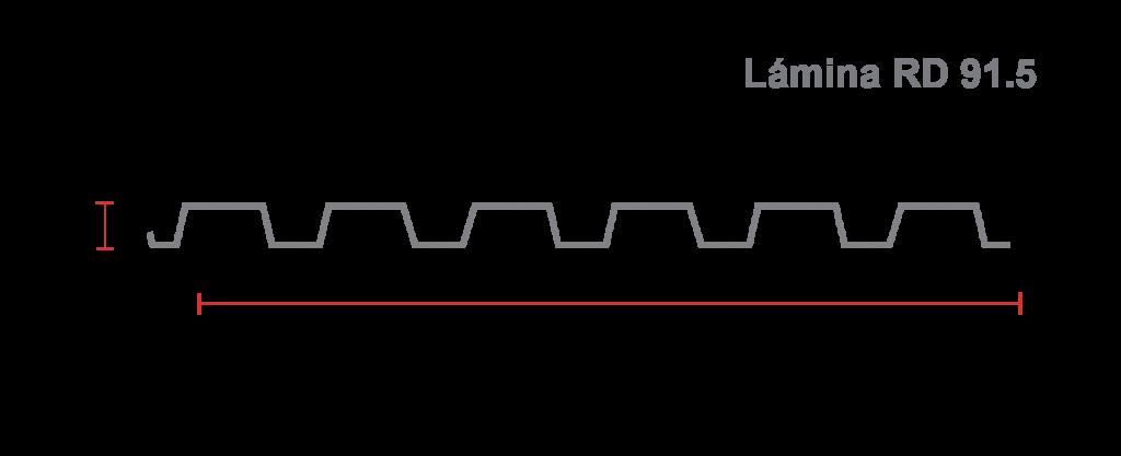 medidas-lamina-RD-91-5-ternium-07