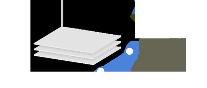 medidas-lamina-lisa-ternium