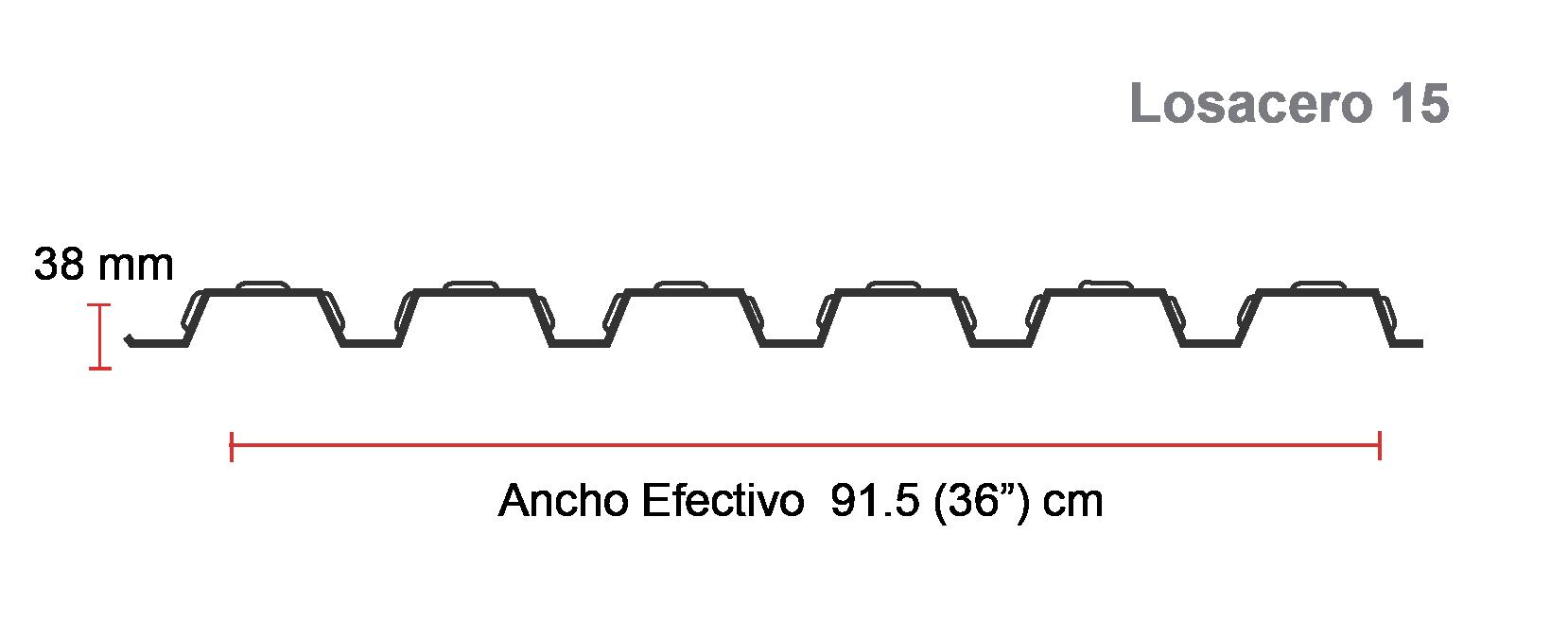 medidas-lamina-losacero-15-ternium