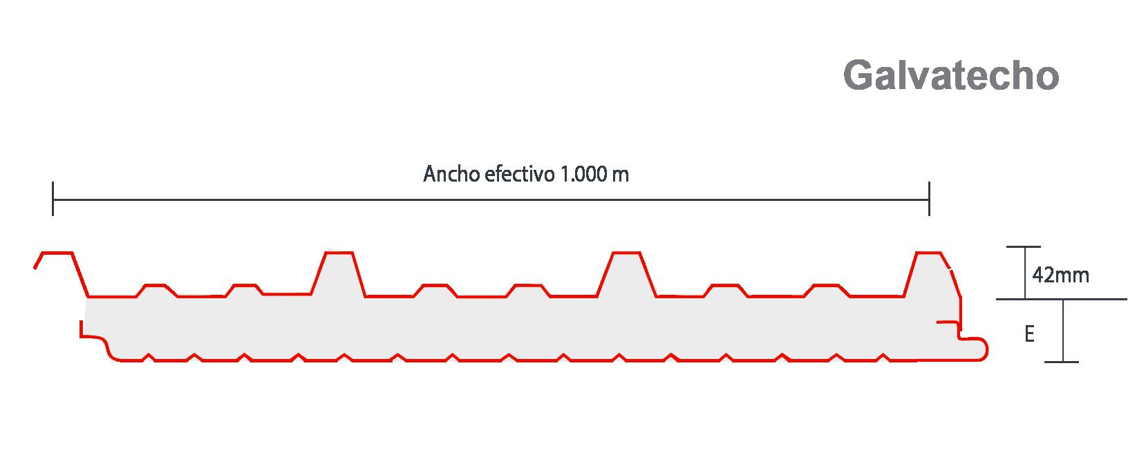 medidas-panel-galvatecho-panel-y-acanalados-26