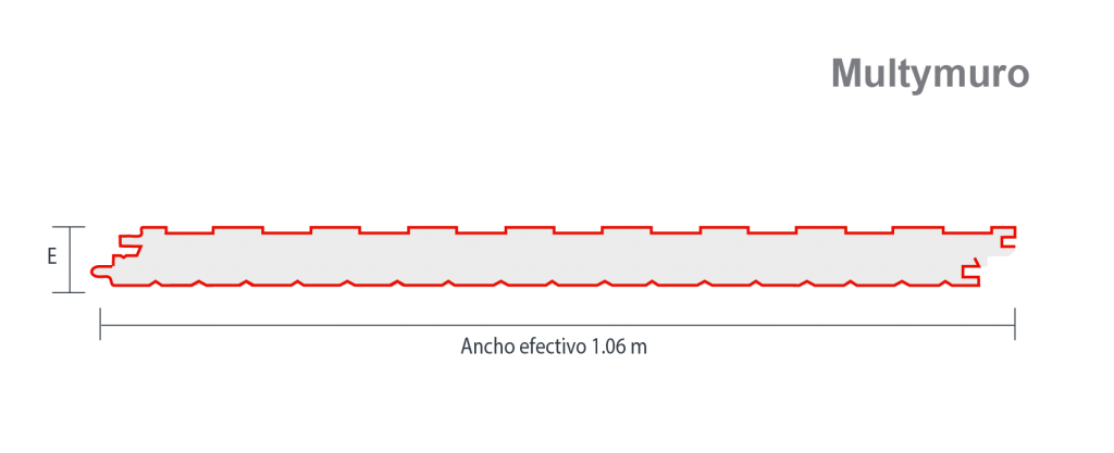medidas-panel-multymuro-panel-y-acanalados-28