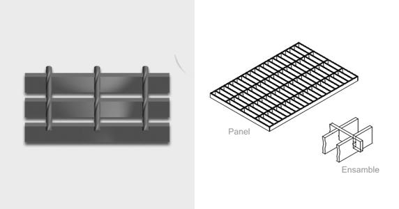 medidas-rejilla-electroforjada-panel-y-acanalados-27