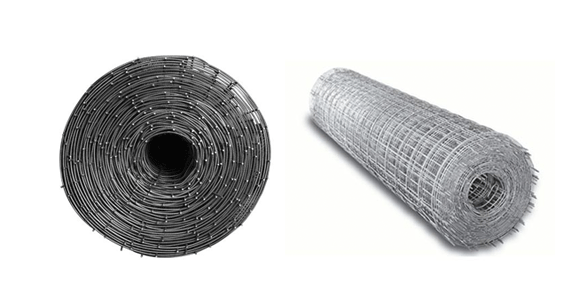 medidas-rollo-malla-electrosoldada-panel-y-acanalados-27