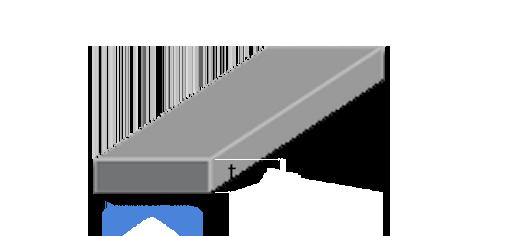 medidas-solera-de-acero-panel-y-acanalados