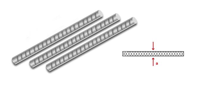 medidas-varillin-6000-panel-y-acanalados-27
