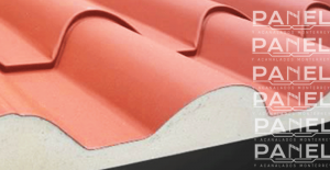 metcoppo-aislante-metecno-panel-y-acanalados