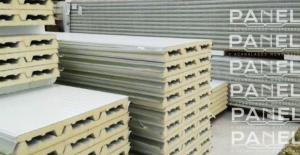 panel-aislante-galvatecho-ternium-panel-y-acanalados