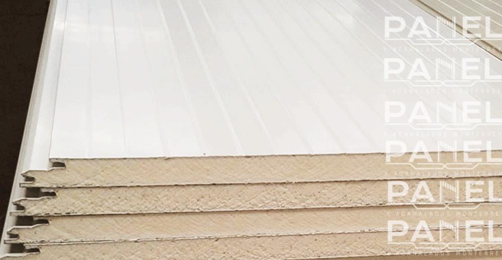 panel-aislante-multymuro-ternium-panel-y-acanalados