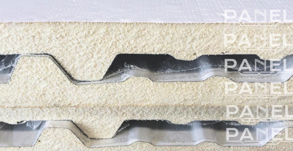 panel-aislante-ternium-econotecho-panel-y-acanalados