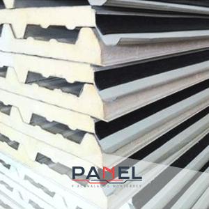 panel-aislante-ternium-galvatecho-panel-y-acanalados