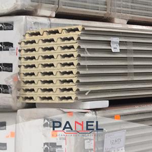 panel-aislante-ternium-multytecho-panel-y-acanalados