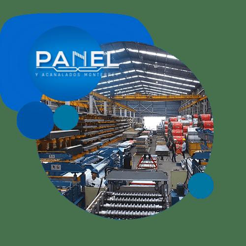 panel-y-acanalados-venta-productos-de-acero