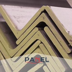 perfil-comercial-angulo-panel-y-acanalados