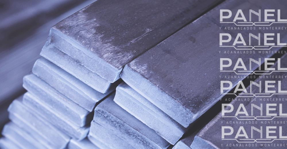 perfil-comercial-solera-de-acero-panel-y-acanalados