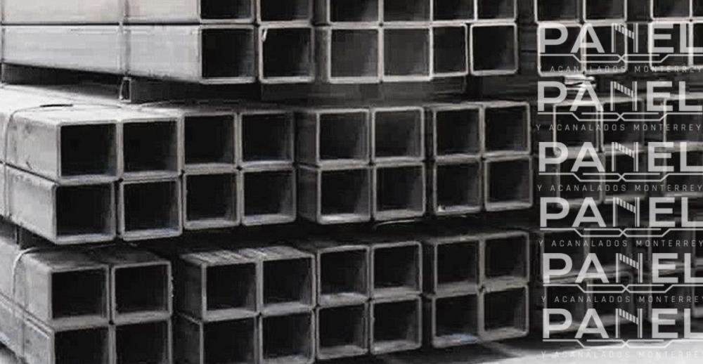 perfil-hss-de-acero-estructural-panel-y-acanalados