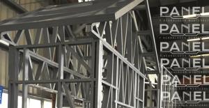 perfiles-comerciales-de-acero-panel-y-acanalados