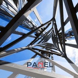 perfiles-estructurales-de-acero-panel-y-acanalados