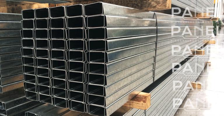 polin-monten-de-acero-estructural-panel-y-acanalados