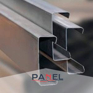 polin-monten-tipo-c-acero-estructural-panel-y-acanalados