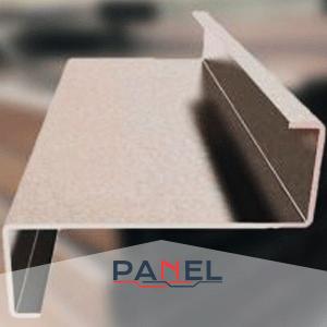 polin-monten-tipo-z-acero-estructural-panel-y-acanalados