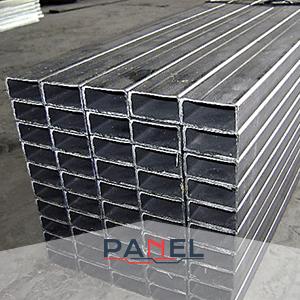 ptr-de-acero-comercial-panel-y-acanalados