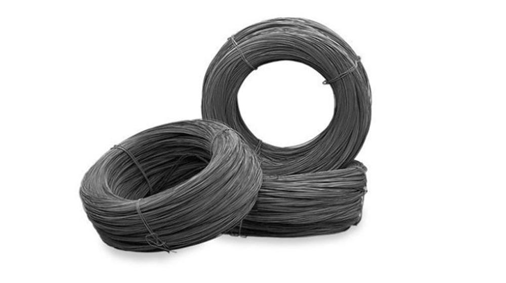 rollo-de-alambre-recocido-panel-y-acanalados